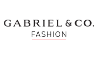 Gabriel & Co. Fashion